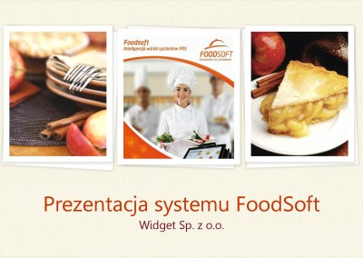 foodsoft-page-001