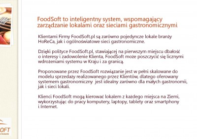 foodsoft-page-002
