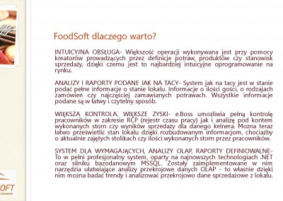 foodsoft-page-028