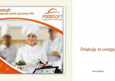 foodsoft-page-029
