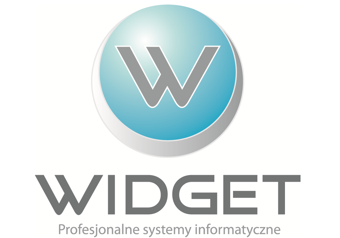 WIDGET - PROFESSIONAL SYSTEMS